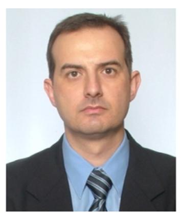 Microsoft Word - Dejan Petrovic - biografija.docx
