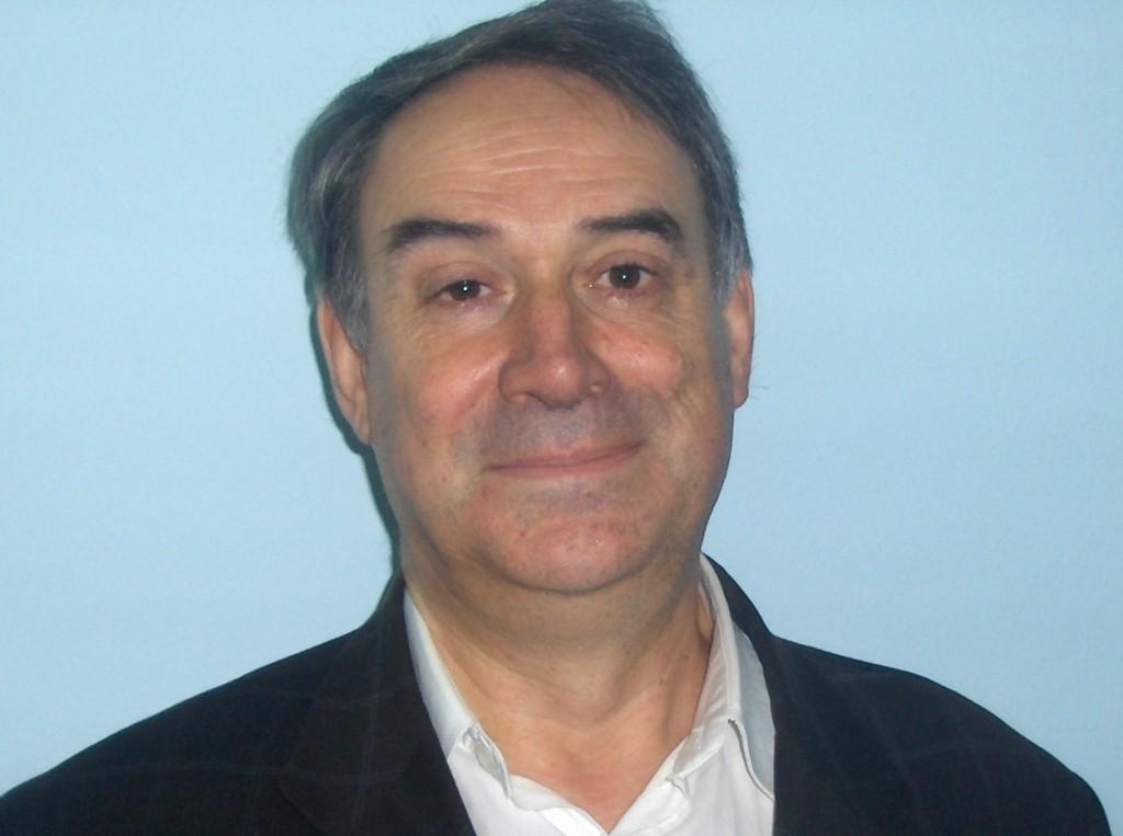 Prof. Stanimirovic