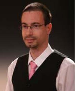 Microsoft Word - Prof. Ladislav Mura CV.doc